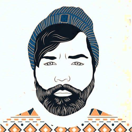 Rabii Gobji's avatar