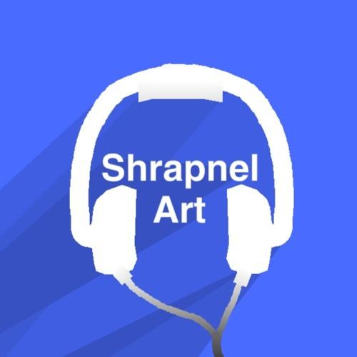 ShrapnelArt's avatar