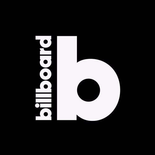 billboard's avatar