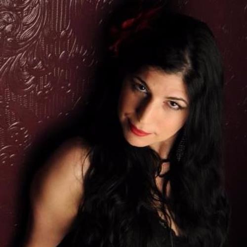 Malyssa Bellarosa's avatar