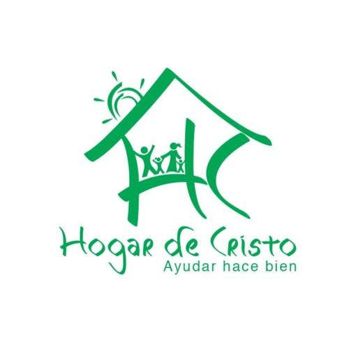 HogardeCristoEC's avatar