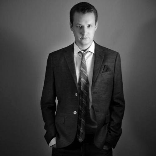 Michael Shults's avatar