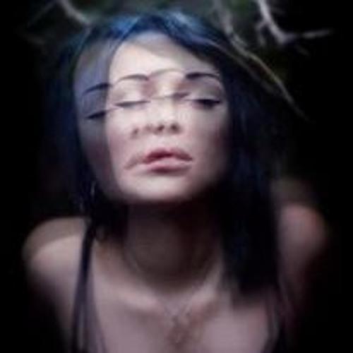 Psytrance Weedy - III's avatar