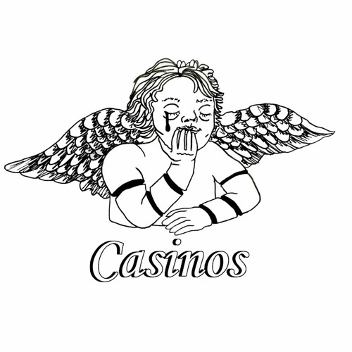 Casinos's avatar