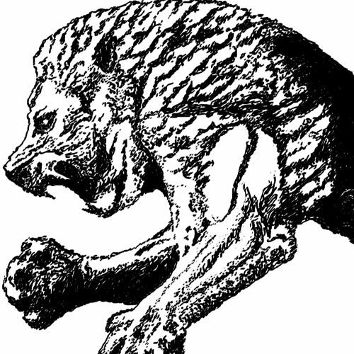 hotshotjosh's avatar