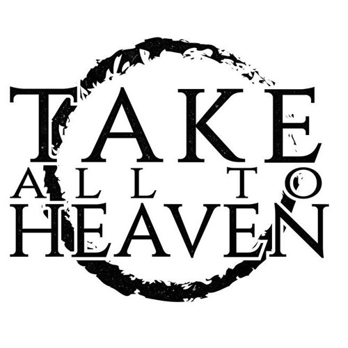 Take All To Heaven's avatar