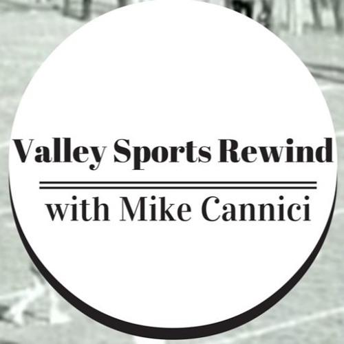 Valley Sports Rewind's avatar
