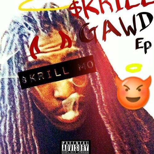 $krill MO's avatar