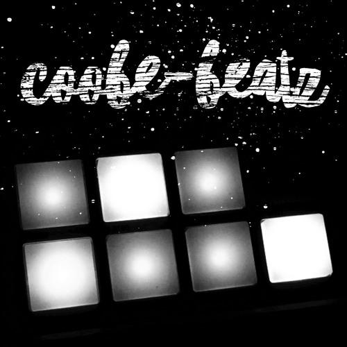 Coobe-beatz's avatar