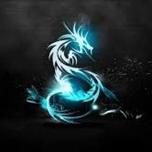 Killingguy68's avatar