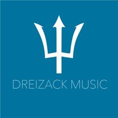 DreiZack Music