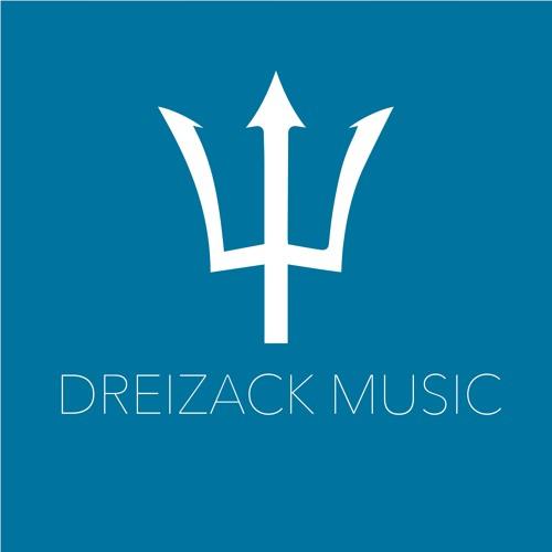 DreiZack Music's avatar