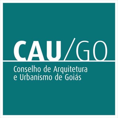 20 06 16 - REPORTAGEM - Atribuições de arquitetos - Rádio Universitária (Jornal das Seis)