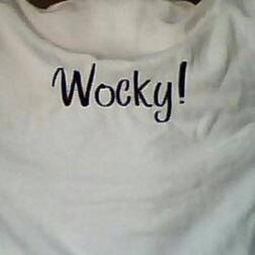 De Wocks Van Tegenwoordig's avatar