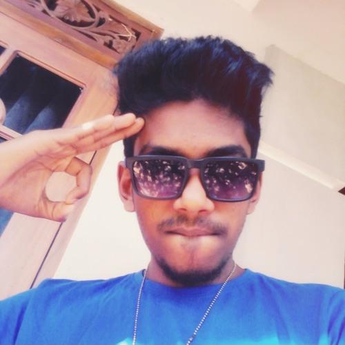 DJ YOUTH's avatar