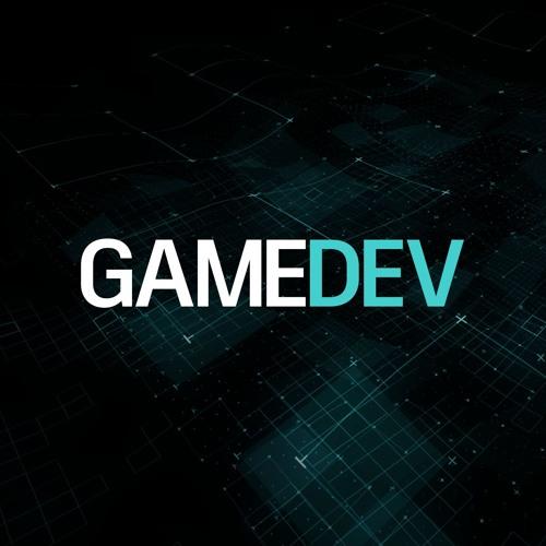 Autodesk GameDev's avatar