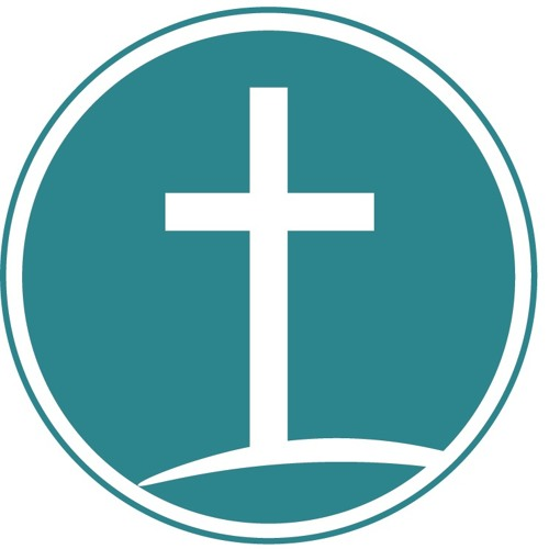 GraceWay Church's avatar