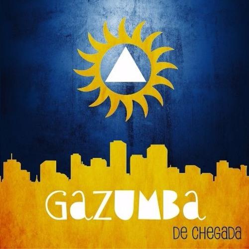 Gazumba's avatar
