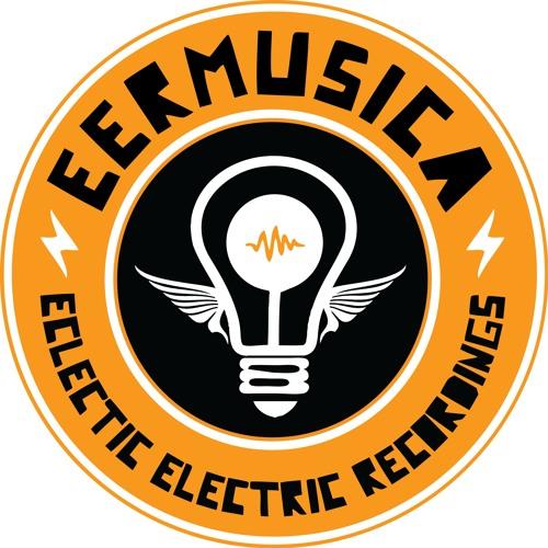 EERmusica's avatar