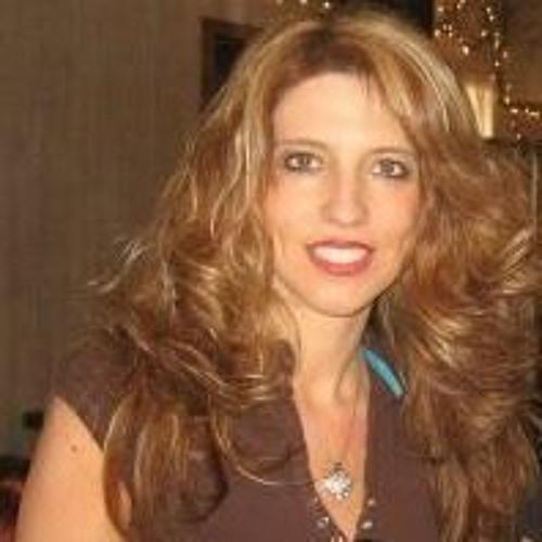 Amanda Finestra's avatar