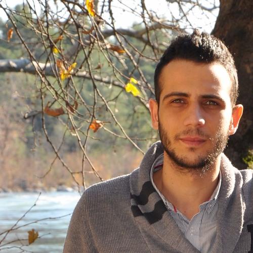 İbrahim Halil Aktürk's avatar
