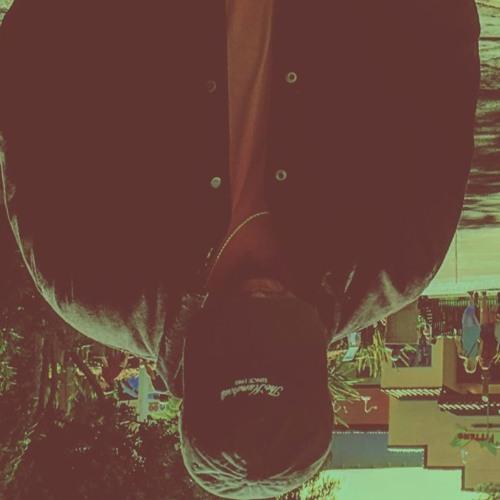 DradeTNCM's avatar