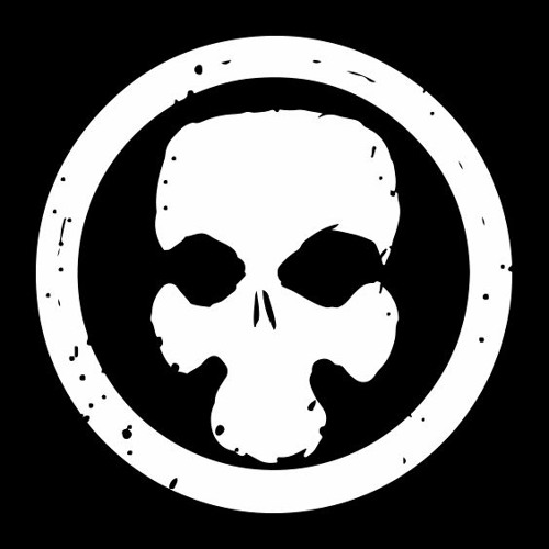 Enigma Urbano's avatar