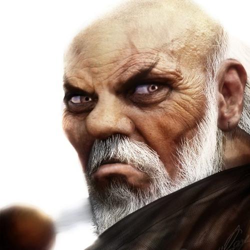 Sprocket504's avatar