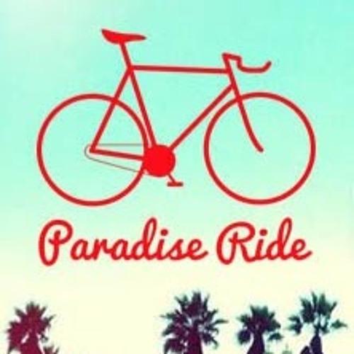 Paradise Ride's avatar