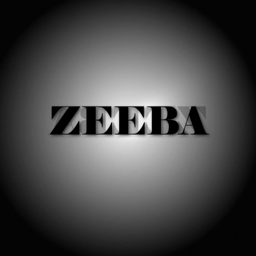 Zeeba's avatar