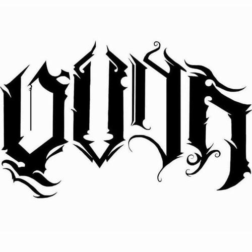 OUDN's avatar