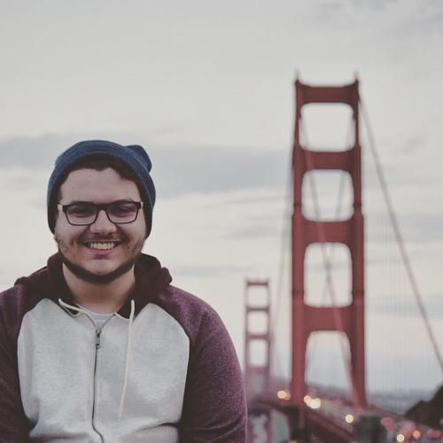 Valentin Calu's avatar