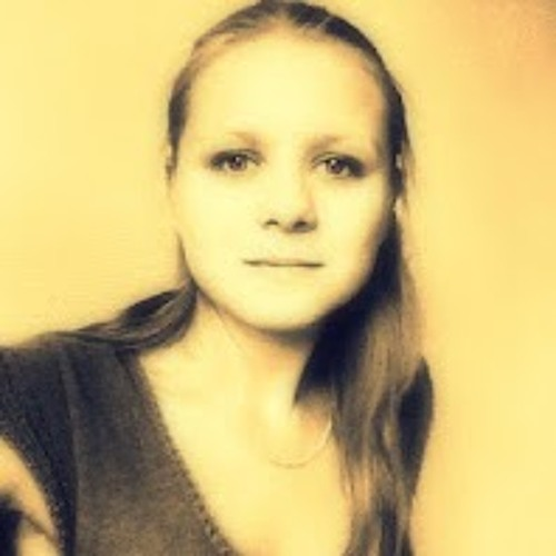 Lada Kanisheva's avatar