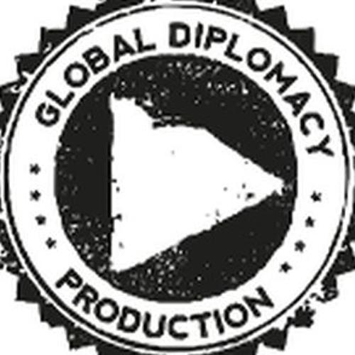 Global Diplomacy's avatar