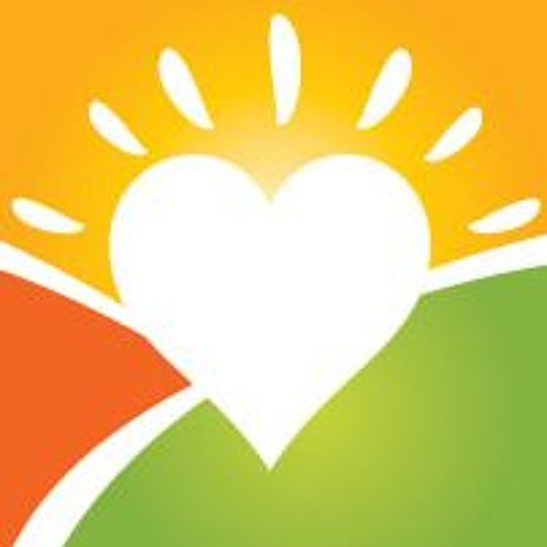 Community FoodBank of New Jersey's avatar