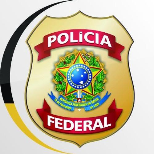 Policia Federal's avatar