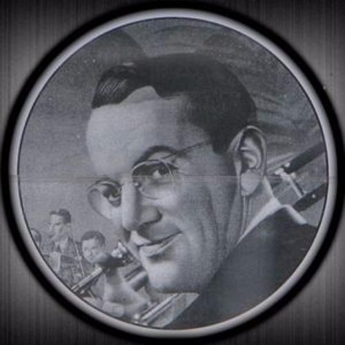 da.cosmic's avatar