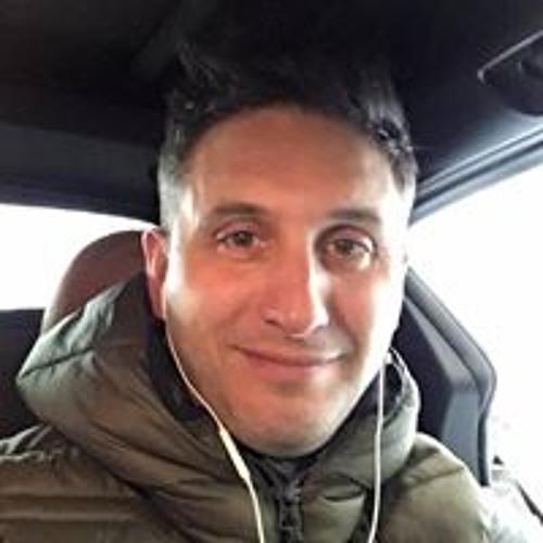 Julien Gava's avatar