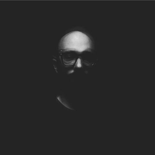 NUEΛ's avatar