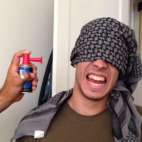 Danger Floyd's avatar