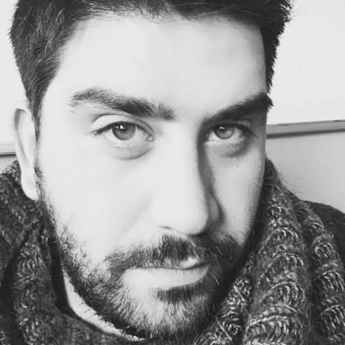 David Saturnino's avatar