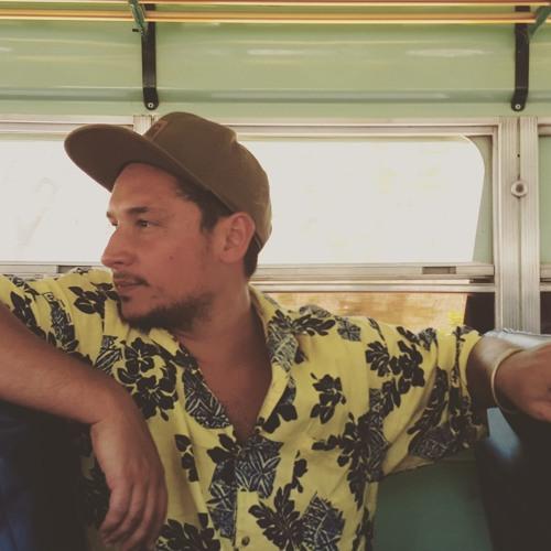 Rafaël Murillo's avatar