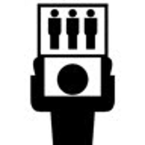 aparttimepunk's avatar