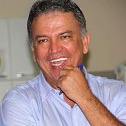 Senador Sérgio Petecão's avatar