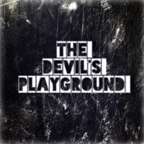 The Devil's Playground's avatar