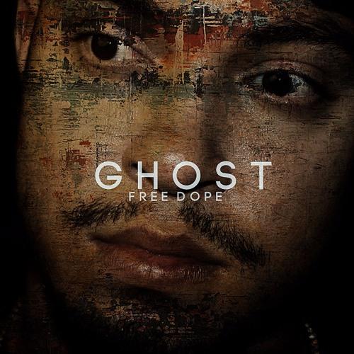 Ghost(Pain Music)'s avatar