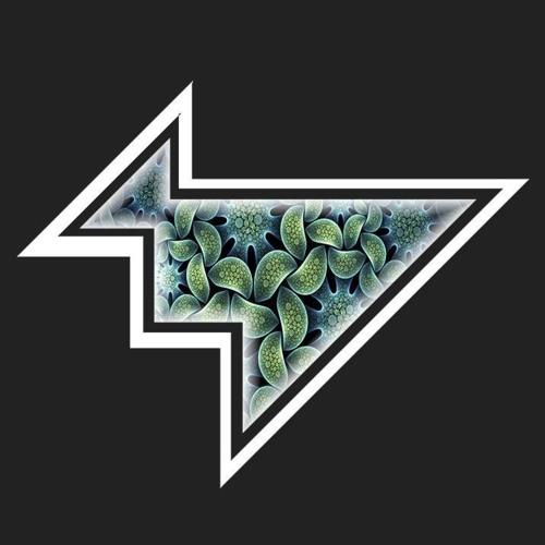 Mandrasigma's avatar