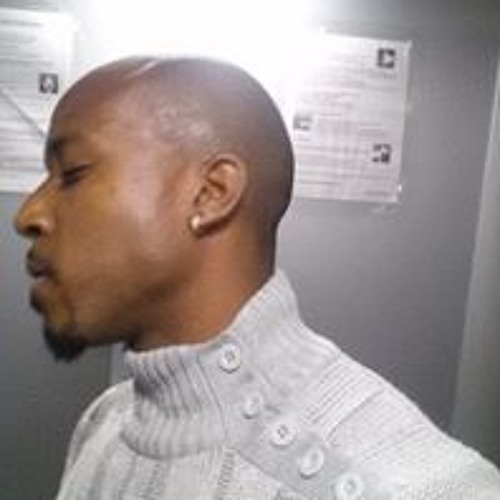 Mat La Menace's avatar