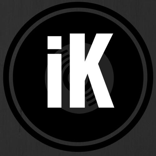 iKaito's avatar