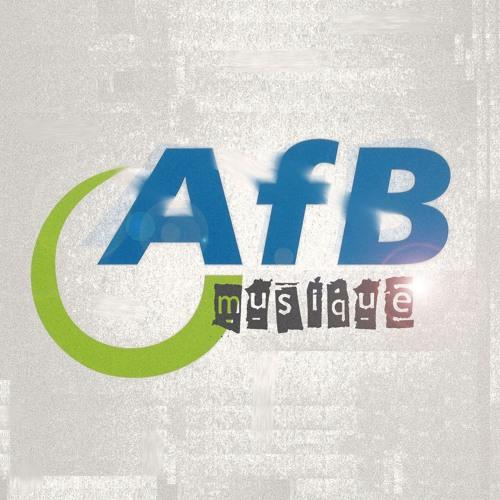 AFBmusique's avatar